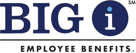 Big I Employee Benefits